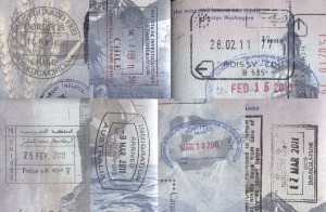 7continents5wks