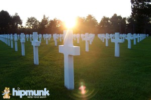 Normandy-us-cem